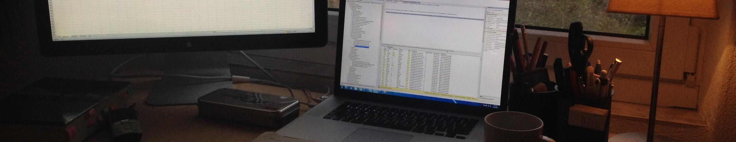 Excel_SSMS_banner
