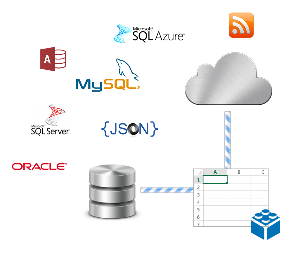 visual basic connection to ms access Step-1 create a microsoft access database step-2 create a windows application  in visual basic net (by default, form1 is created) step-3 open a connection.